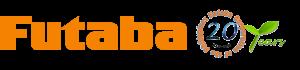 websitelogo2